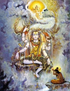shivashaktibhava1